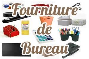 fourniture de bureau catalogue maroc quelques liens utiles