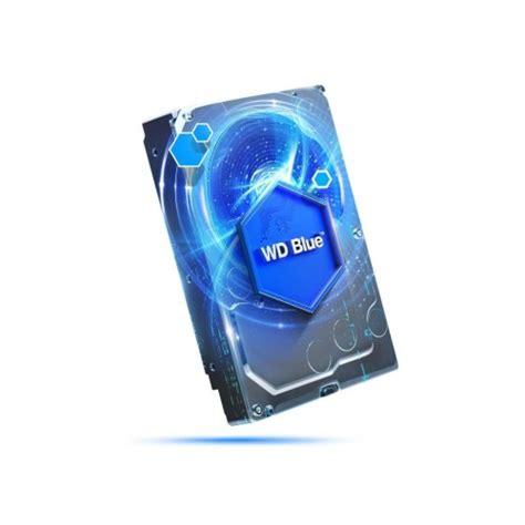 Wd Western Digital 1tb Hdd western digital blue 1tb sata disk price in
