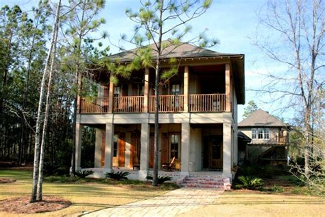 fairhope house plans alp 08ts chatham design