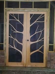 1000 images about doors on screen doors