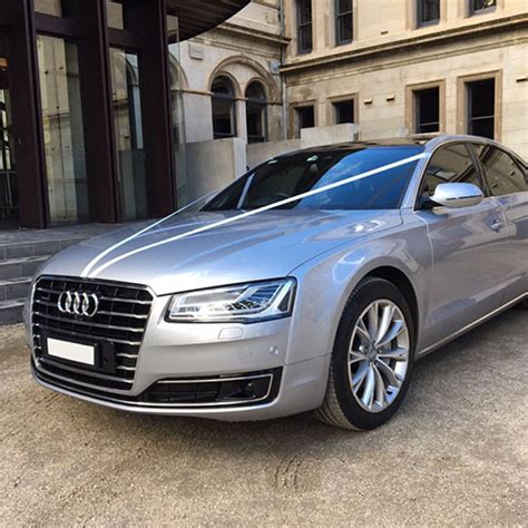 city limo melbourne city limo book chauffeur cars in melbourne