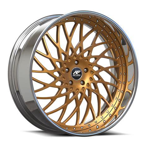 with wheels amani wheels stance wheels socal custom wheels