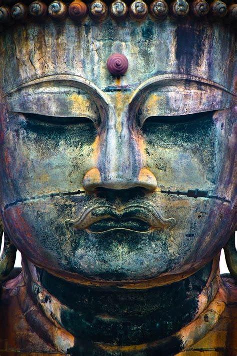 colorful buddha colorful buddha by josh bulriss buddha buddha