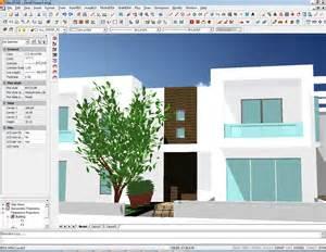 Hgtv Home Design For Mac 28 3d house idea architecture 3d 3d house idea