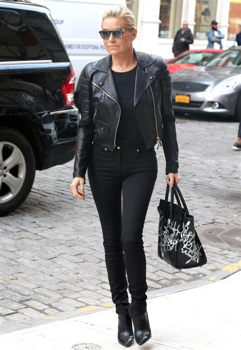 what brand are yolanda foster skinny jeans yolanda hadid skinny jeans skinny jeans lookbook