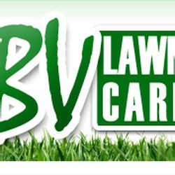 Foton Care bv lawn care 74 foton 17 recensioner