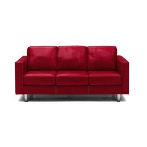 sofa index index of wp content gallery sofa vermelho