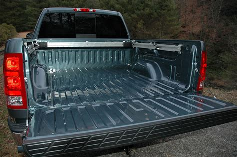 Truck Bed Liner by Rhino Truck Bed Liners Spray On Bed Liners And Bed Liner