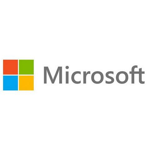design a logo on microsoft word geometry in logo design shapes have meaning augie freeman