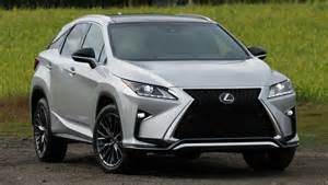 new trademarks by lexus hint at name for seven seat suv