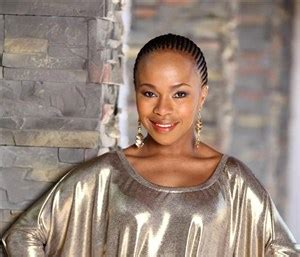 afronevism entertainment does sindi dlathu need a reality