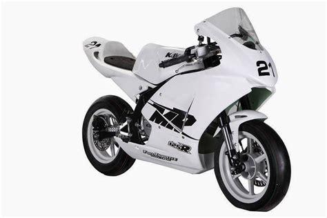 Motor Balap Mainan Mini motor sport galeri foto kayo minigp mr125 motor balap mini keren