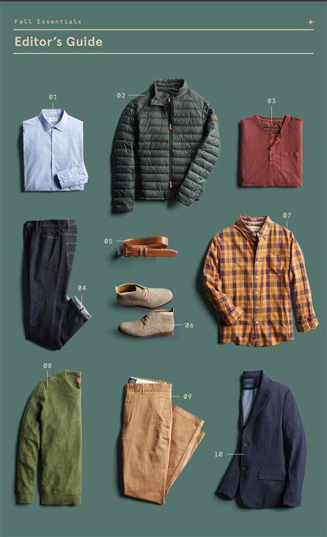 s wardrobe essentials 10 s fall essentials for 2018 stitch fix