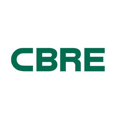 cbre it service cbre newport beach realty locale