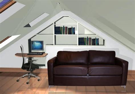 products bespoke custom made furniture furniture to fit