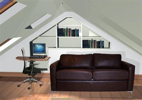 loft office furniture products bespoke custom made furniture furniture to fit