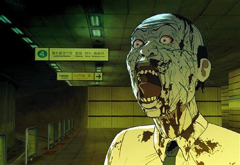 cartoon zombie film 2012 annecy korean zombie thriller seoul station pushes