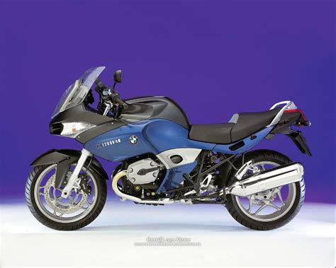 bmw r1200st bmw r1200st photos photogallery with 5 pics carsbase