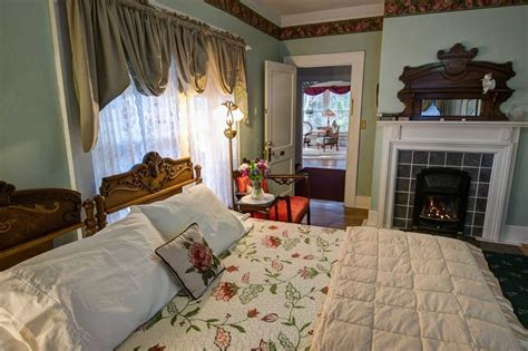 Bed And Breakfast Near Asheville Nc by Inn On Asheville Nc Bed Breakfast In Weaverville