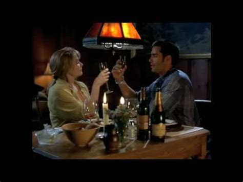 watch bringing down the house victor webster in bringing down the house youtube