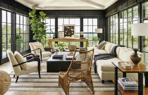 betsy brown interiors at home with betsy brown reviving charm