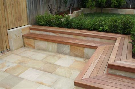 retaining wall bench best 25 retaining wall design ideas on pinterest retaining wall gardens retaining