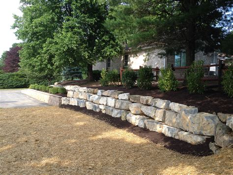 Landscaping Design Services   Hardscaping   Lehigh Valley