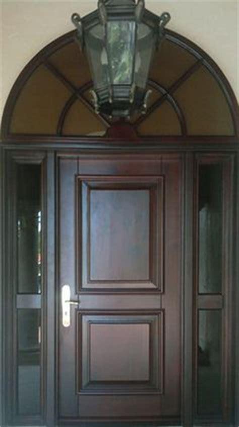 hurricane exterior doors hurricane impact doors miami exterior door