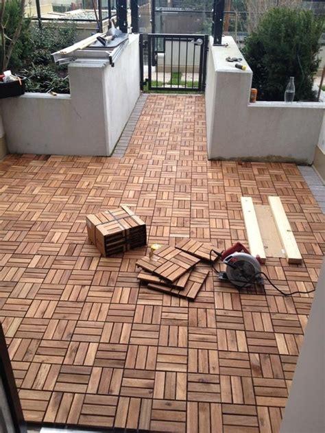 ikea patio tiles outdoor patio decking with ikea platta outside ideas for
