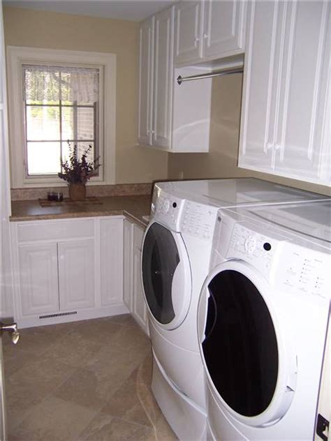 custom laundry room cabinet storage solutions ds woods