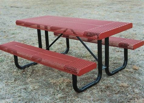 commercial picnic tables and benches 25 best ideas about commercial picnic tables on pinterest