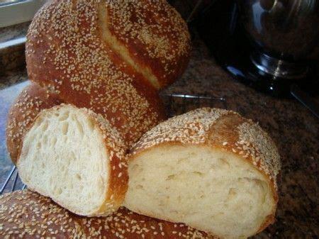 pane di casa siciliano ricetta pane siciliano all olio di oliva ricette di