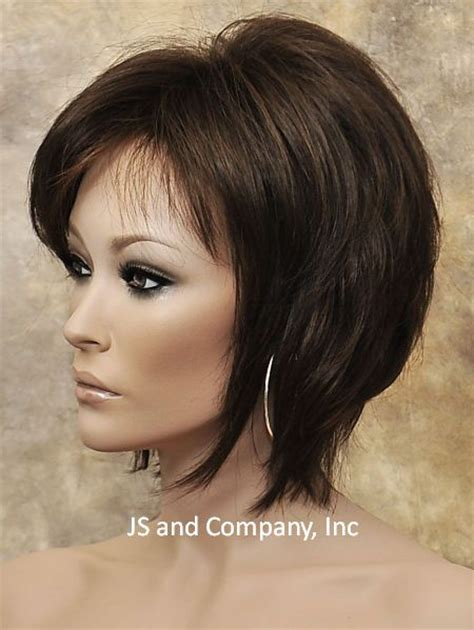 the best shag hair cut in north brunswick 319 best images about hair on pinterest medium