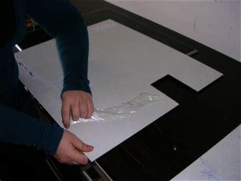 ikea wandpaneele montage montage ikea wandpaneelen in der k 252 che
