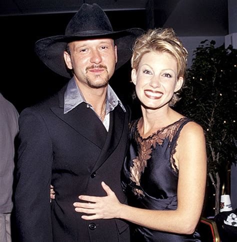 Tim Mcgraw And Faith Hill Greatest Story by 20 Of The Best Pictures Of Tim Mcgraw And Faith Hill For