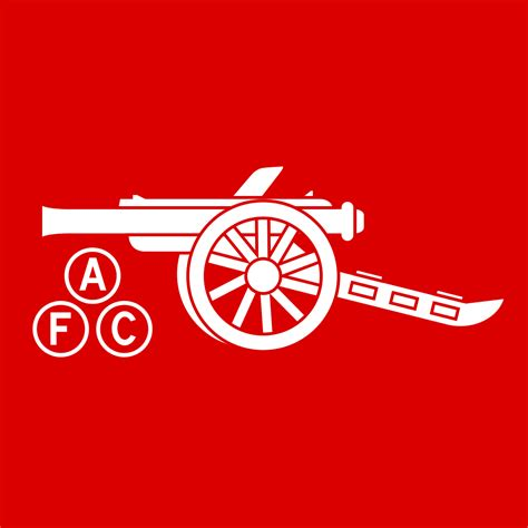 arsenal wiki file arsenal crest 1978 1989 svg wikimedia commons