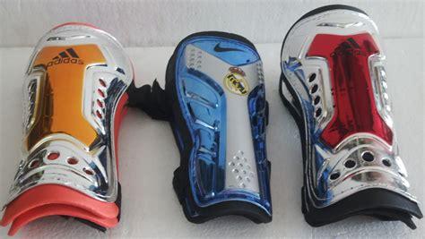 Paket Komplit Sepatu Futsal Nike Decker Kaoskaki Tas 1 jual perlengkapan olahraga bulutangkis badminton aksesoris baju celana grip karpet lapangan