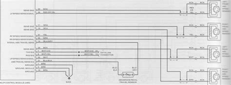 e46 m3 wiring diagram efcaviation