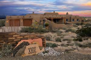 Pueblo Style Homes by Pueblo Style Home Plans Find House Plans