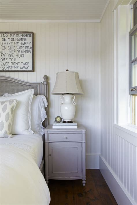 beadboard wall for master bedroom home pinterest 17 best images about beadboard and plank walls on
