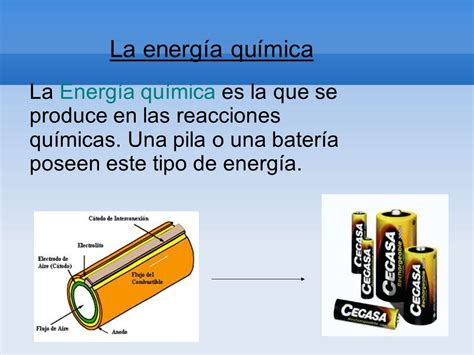 cadenas cineticas involucradas transformaci 211 n de la energ 205 a ppt video online descargar