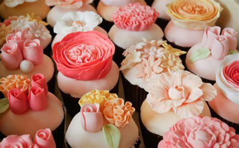 decorar tartas con fondant el fondant la mejor manera para decorar tartas fondant