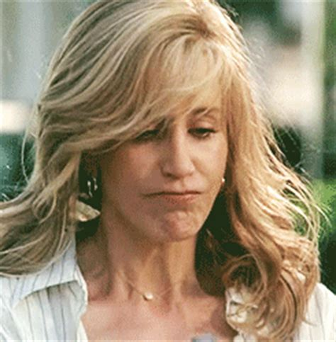 really did felicity huffman have cancer lana del rey s new single quot love quot leaks gets a premature