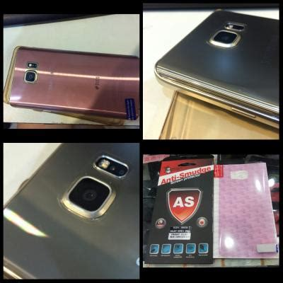 Samsung Galaxy Note 5 Motomo Brushed Metal Casing Armor Bumper wts samsung note 5 s6edge transparent uag