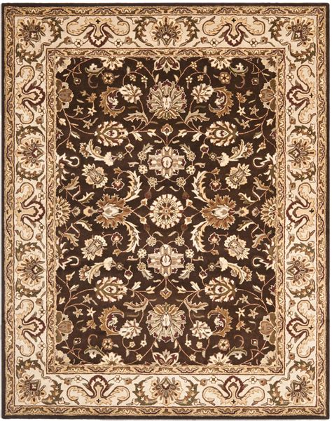 royalty rugs rug roy239a royalty area rugs by safavieh