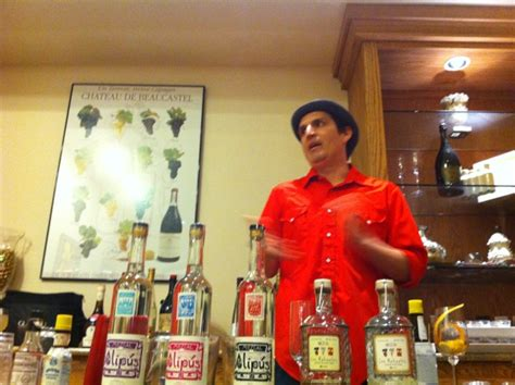 zocalo gift card balance cocktailing with craft distillers twin liquors