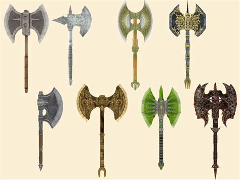 types of battle axes battle axe types search engine at search
