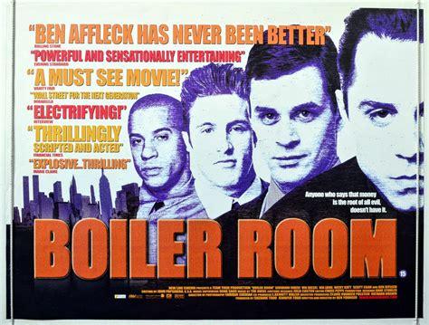 boiler room imdb 30 most inspiring every entrepreneur should