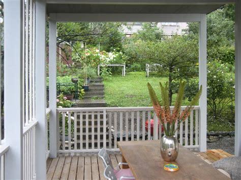 terrasse anbauen anbau balkon terrasse kirchberg