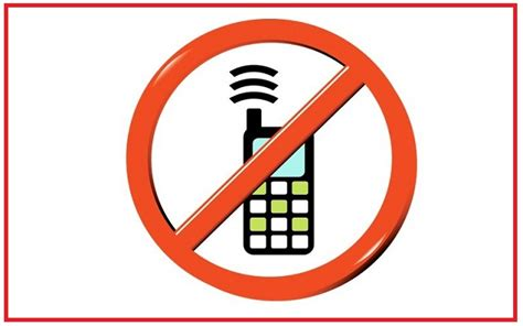 block mobile mobile phone services to block in islamabad on september 6